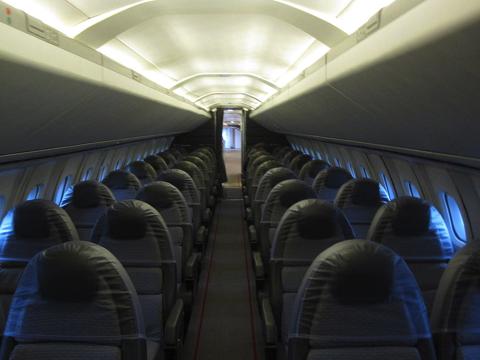 1024px-Concorde_G-BBDG_Cabin.jpg