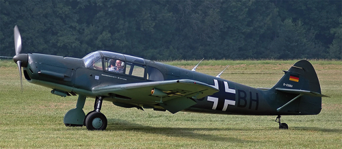1024px-Me108_Messerschmitt_Stiftung copy.jpg