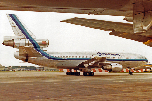 1024px-N391EA_DC-10-30_Eastern_Airlines_LGW_JUL85_(12560034175)-1 copy.jpg