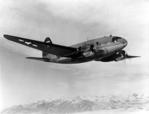 1280px-C-46_Commando copy.jpg