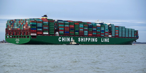 1280px-CSCL_Globe_arriving_at_Felixstowe,_United_Kingdom.jpg