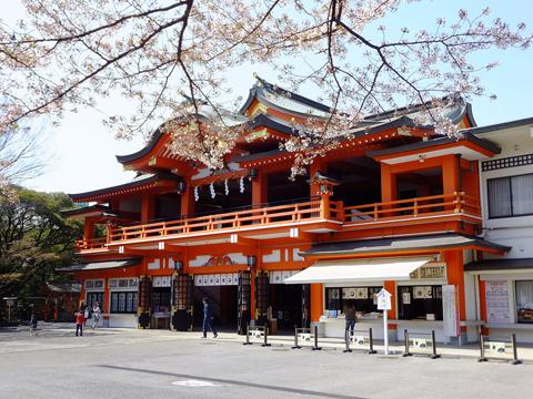 1280px-Chiba-jinja_003.jpg