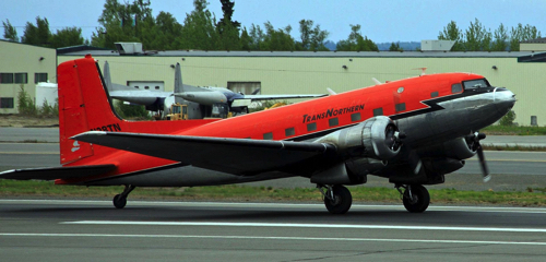 1920px-TransNorthern_DC-3_landing_at_ANC copy.jpg