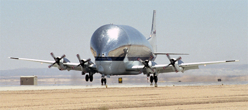 Aero Spacelines Super Guppy.jpg