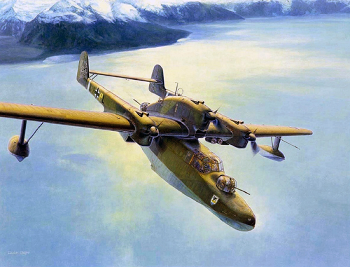 Blohm & Voss BV 138.jpg