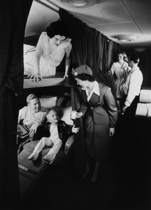 Boeing_377_sleeping_arrangements copy.jpg