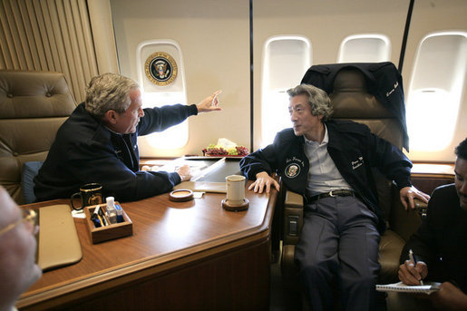 Bush_and_Koizumi_in_Air_Force_One.jpg