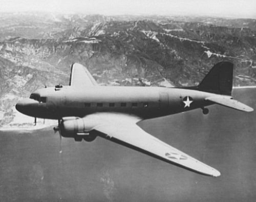C-47_in_flight_ca._1943.jpg