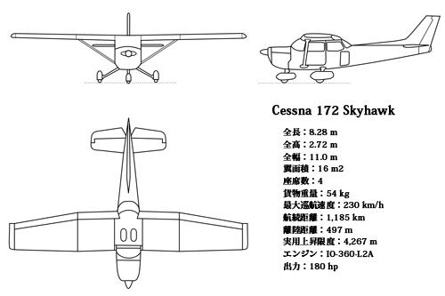 C172.jpg