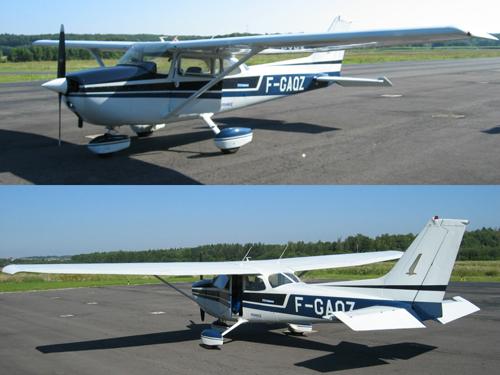 Cessna_172.jpg