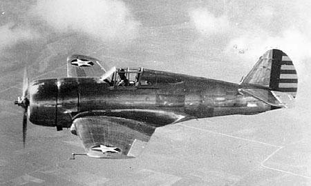 Curtiss_P-36_060908-F-1234P-009.jpg