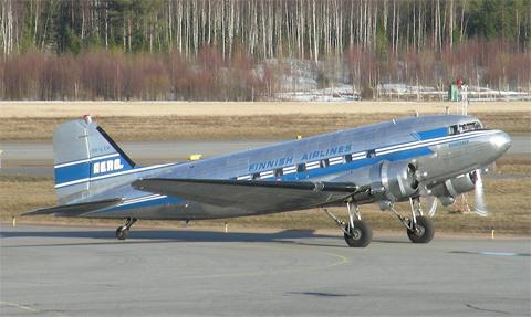 DC-3.jpg