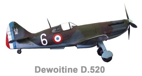 Dewoitine D.520.jpg