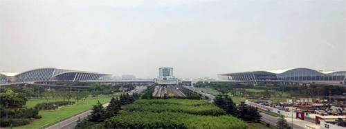 上海空港.jpg