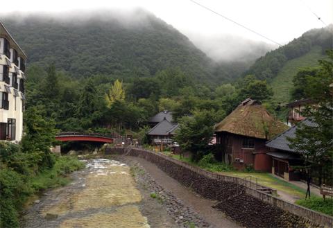 湯西川集落.jpg