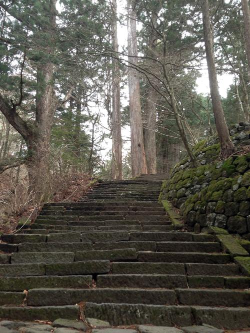 滝尾神社7.JPG