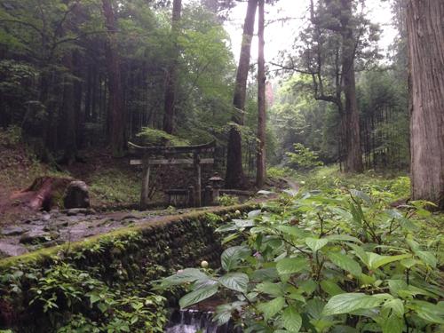 瀧尾神社_00.jpg
