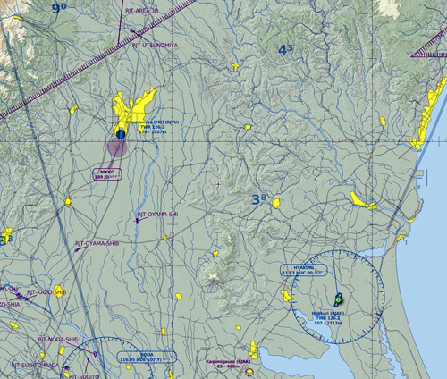 航空地図.JPG