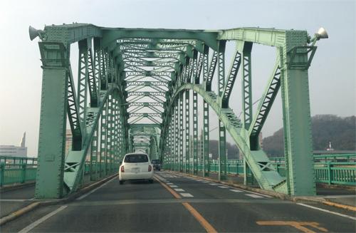 足利駅前の橋.jpg