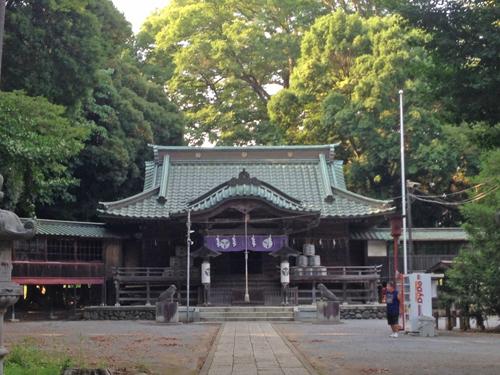 雀神社_00.JPG