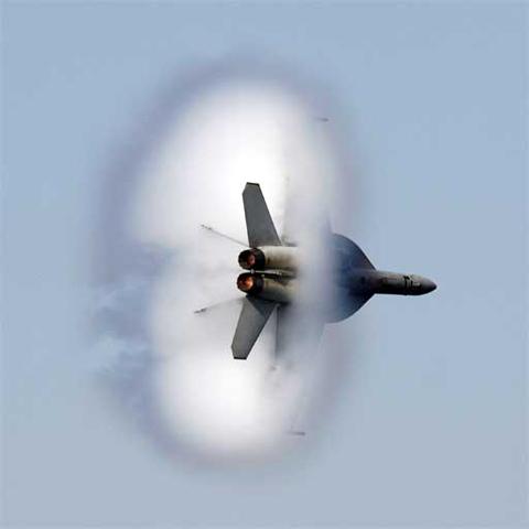 FA-18SONIC.jpg