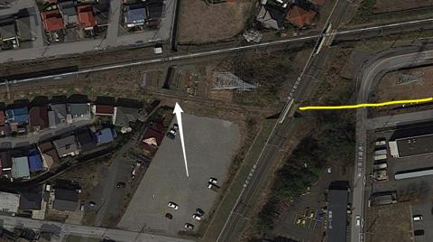 Google Maps引き込み線跡 copy.jpg