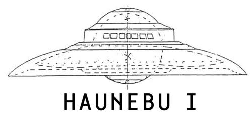 HAUNEBU 1.jpg
