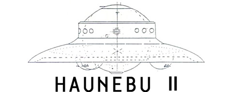 HAUNEBU 2.JPG