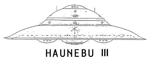 HAUNEBU 3.JPG