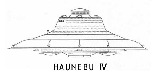 HAUNEBU 4.jpg