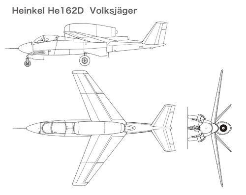 He162D _01.jpg
