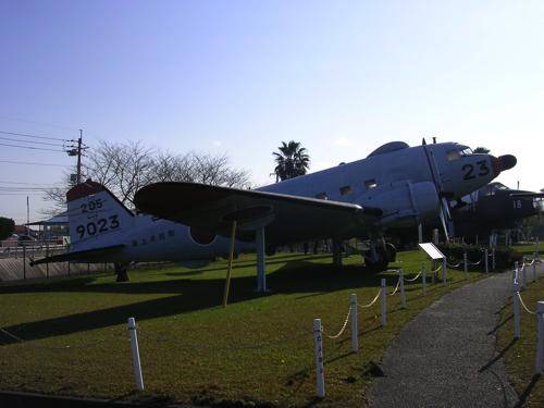 JMSDF_R4D-6Q_Kanoya.jpg