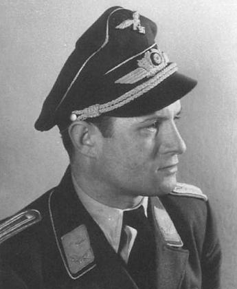 Karl-Emil Demuth.JPG