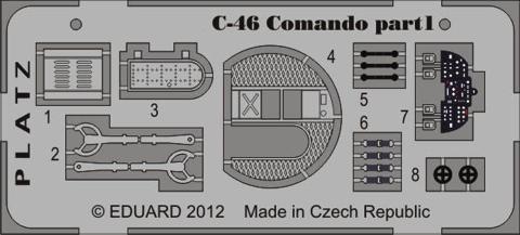 M144-3_01 copy.jpg