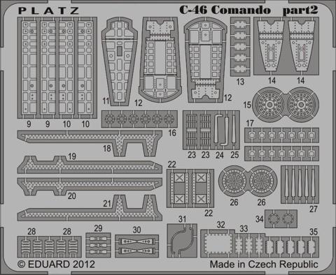M144-3_02 copy.jpg