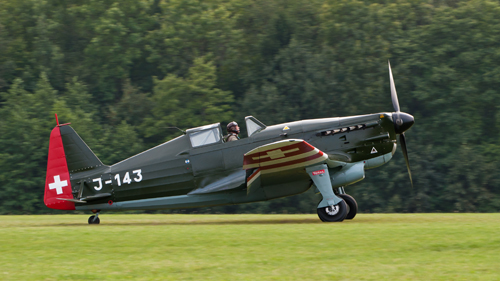 Morane-Saulnier_D-3801_HB-RCF_OTT_2013_04.jpg