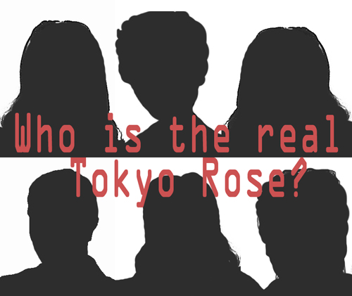 TOKYOROSE?.jpg