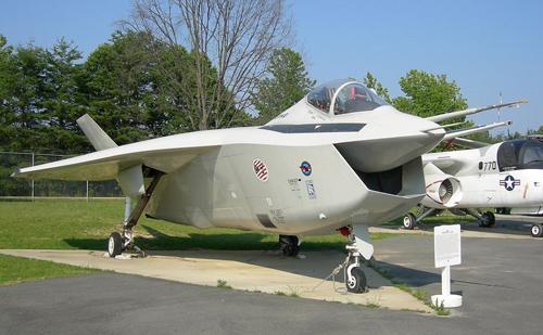 X-32.jpg
