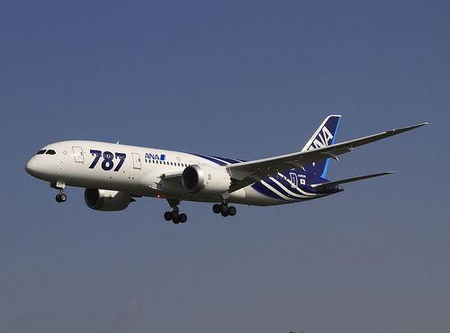 800px-All_Nippon_Airways_Boeing_787-8_Dreamliner_JA801A_OKJ.jpg
