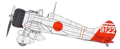 96kansen_09122.jpg