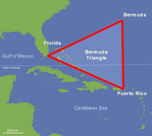 Bermuda_Triangle.jpg