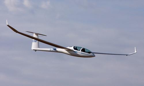 DG1000_glider_crop.jpg