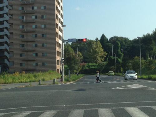 万博記念公園駅_01.jpg