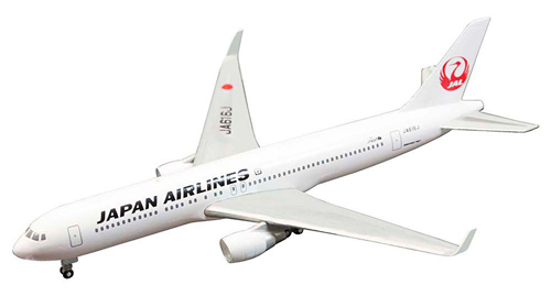 JAL02.jpg