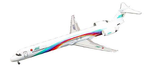 JAL04.jpg