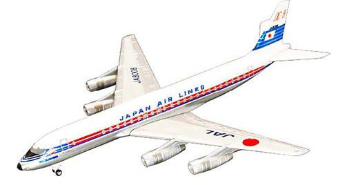 JAL05_02.jpg