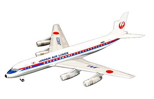 JAL07.jpg