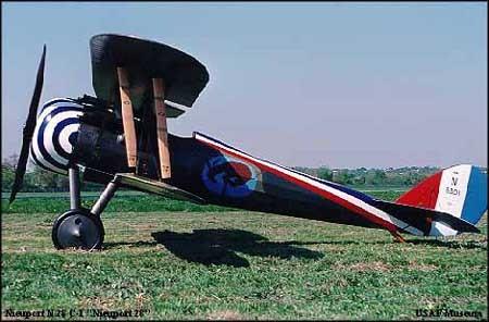 Nieuport28.jpg