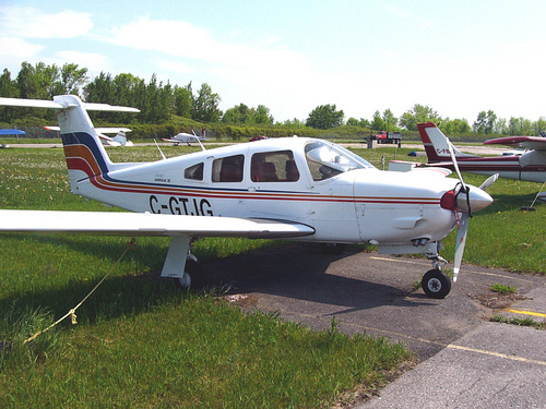PiperPA-28RT-201ArrowIVC-GTJG.JPG