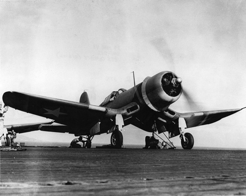 1024px-F4U-1_VMF-213_on_USS_Copahee_1943 copy.jpg
